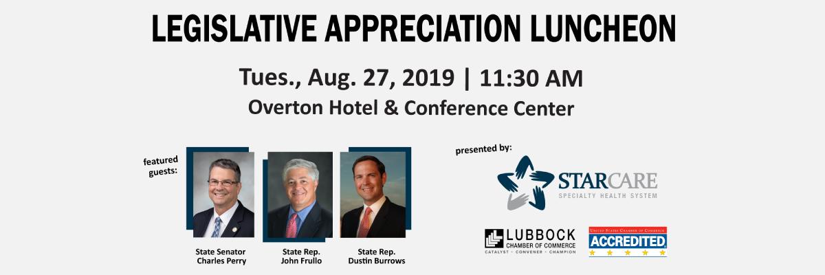 Legislative-appreciation-lunch-2019---web.png