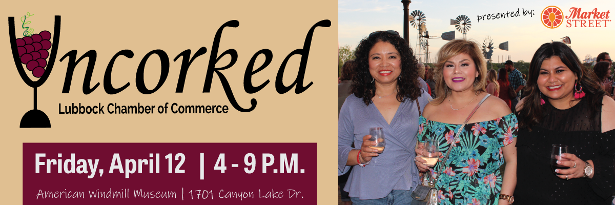 Uncorked-2019---web.png