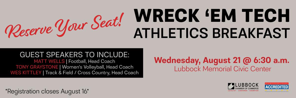 Wreck-Em-Tech-Athletics-Breakfast-2019---web.png