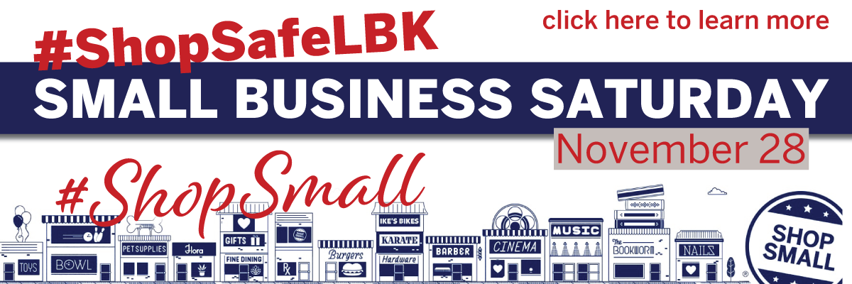small-biz-sat--web-banner-new.png