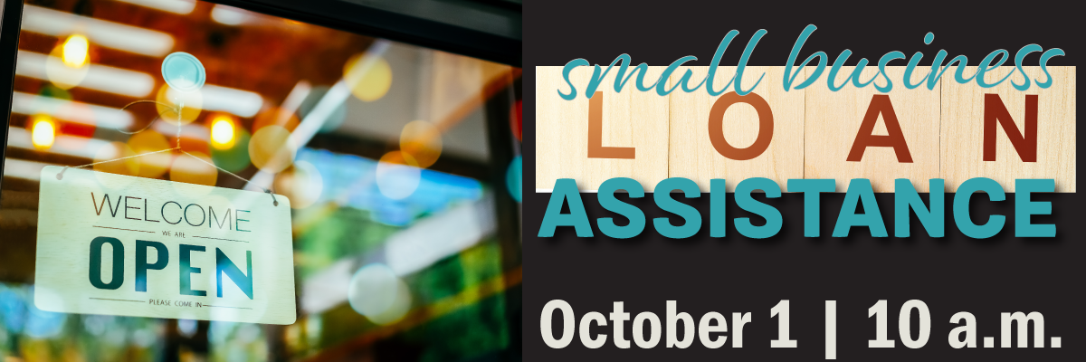 small-business-assistance-webinar-web.png