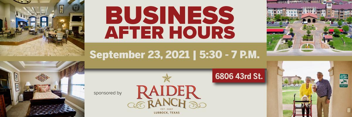 raider-ranch-sept-23-web-NEW.png