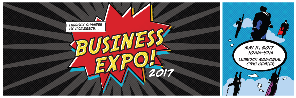 BusinessExpo_2017.png
