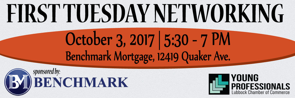 October-FTN-web.jpg