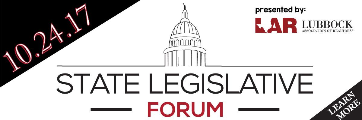 State-Leg-Forum_web-2017.jpg