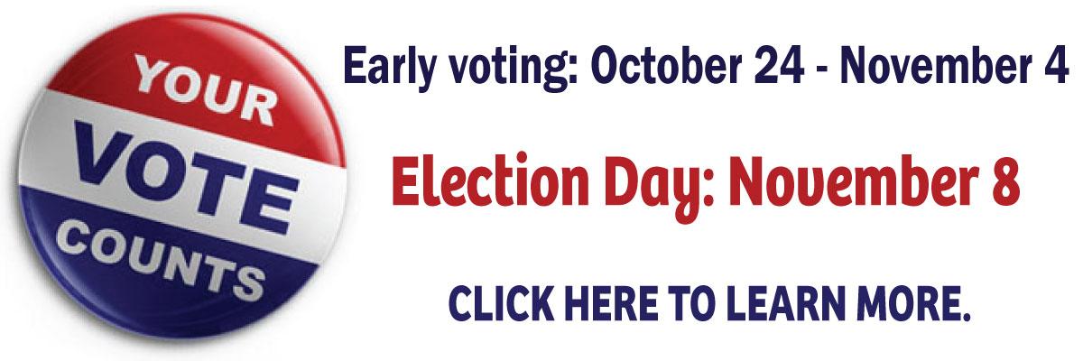 Vote-Banner-Election.jpg