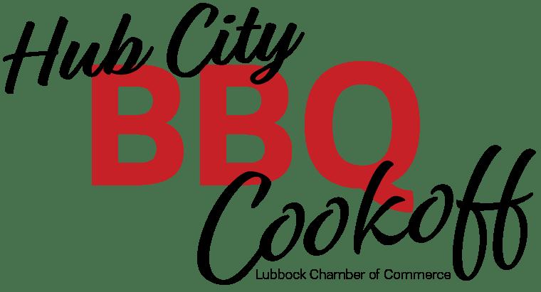 BBQ_Logo-2019.png