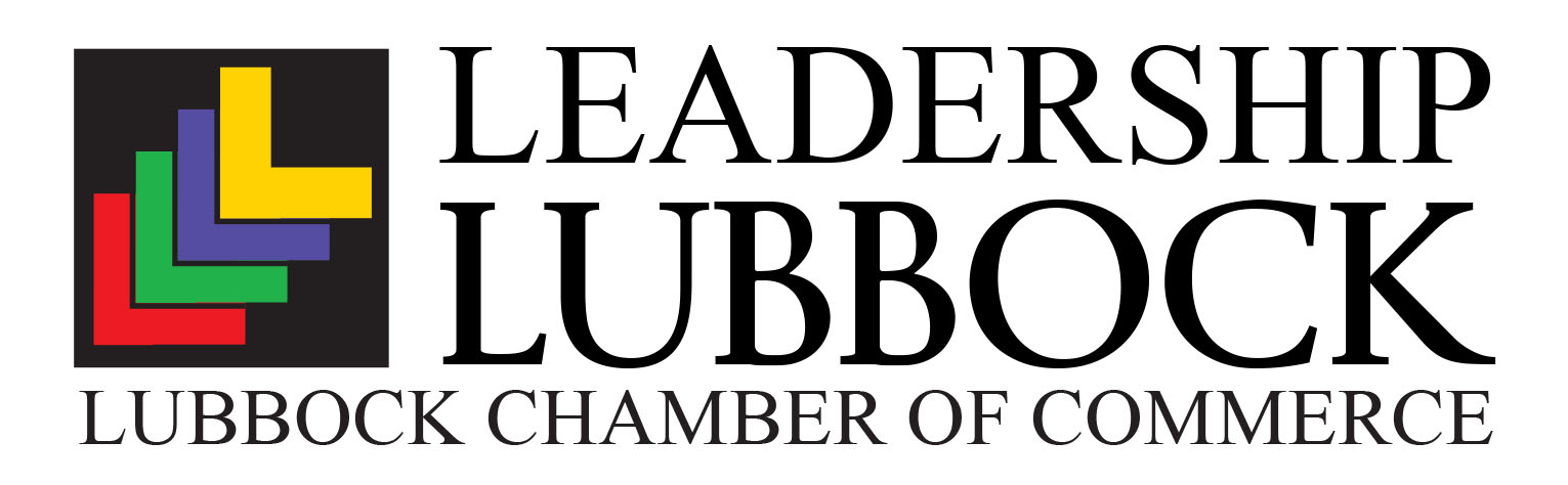 Leadership-Lubbock-Logo-with-LCC.jpg