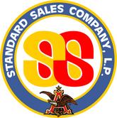 Standard Sales Company logo