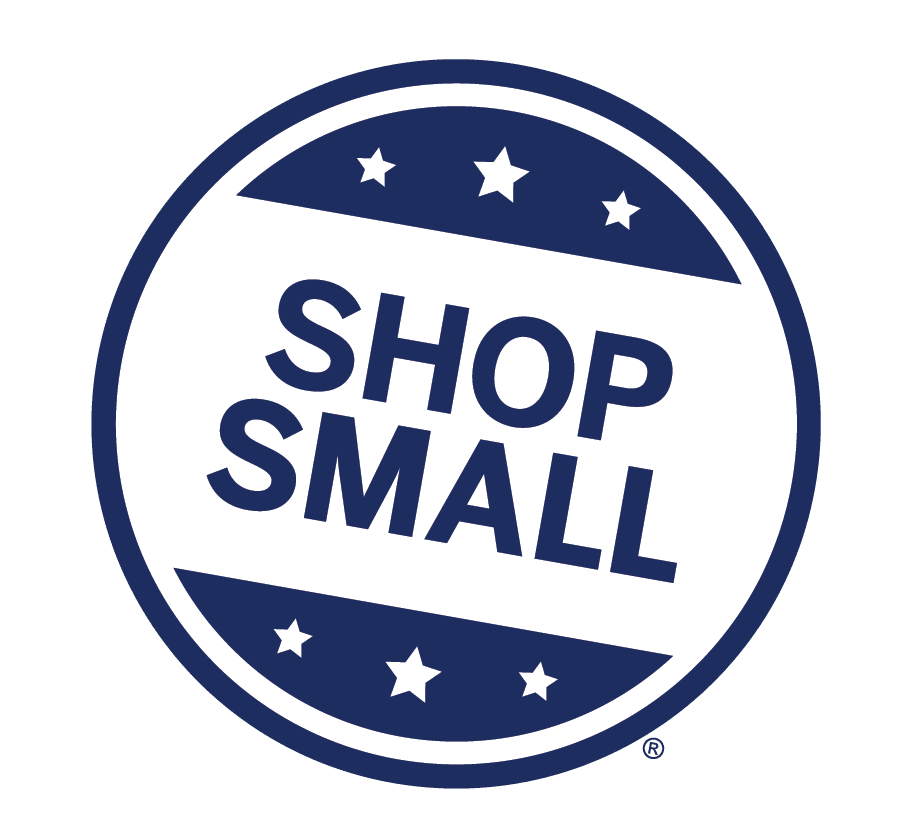 ShopSmall_Blue_Logo-cropped.png
