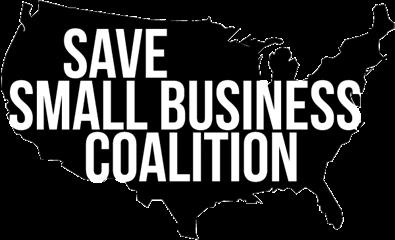 save-small-biz-coalition-logo.png