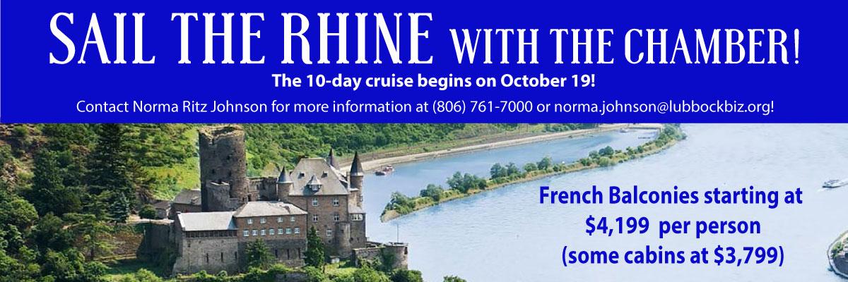 Rhine-Chamber-Trip.jpg