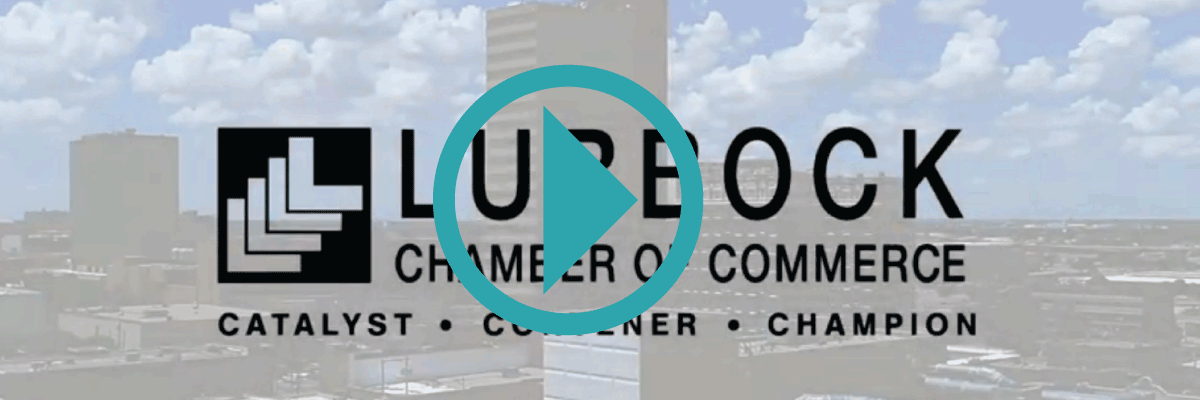 What-is-the-Chamber---play-video-banner.png