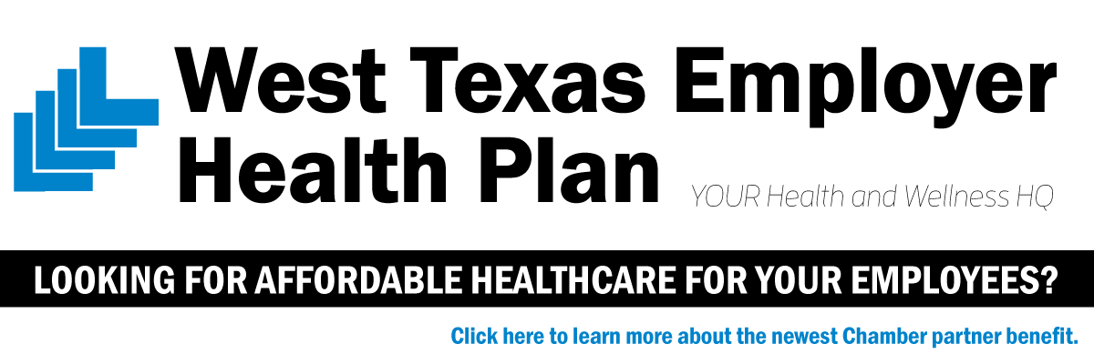 West-Texas-Employer-Health-Plan---web.png