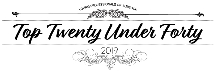 YPL-20-Under-40-Logo-2019.png