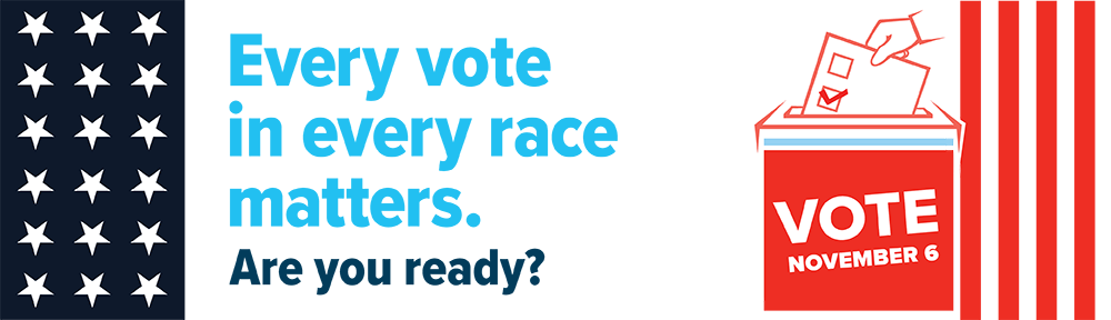 2018_VoterToolkit_EmailBanner-(1).png