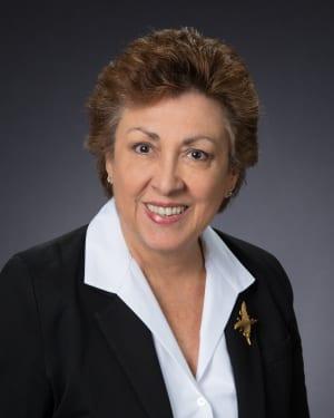 Garcia-Adrienne-2017-WTC-Board-w300.jpg