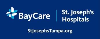 BayCare | St. Joseph's Hospital