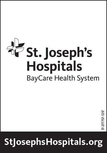 Bay-Care-17-277757-FL-sentinal.jpg