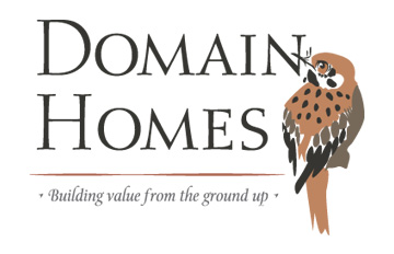 DomainHomesLogo_Stacked.jpg