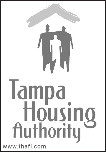 tampa-housing-authority-ad.jpg