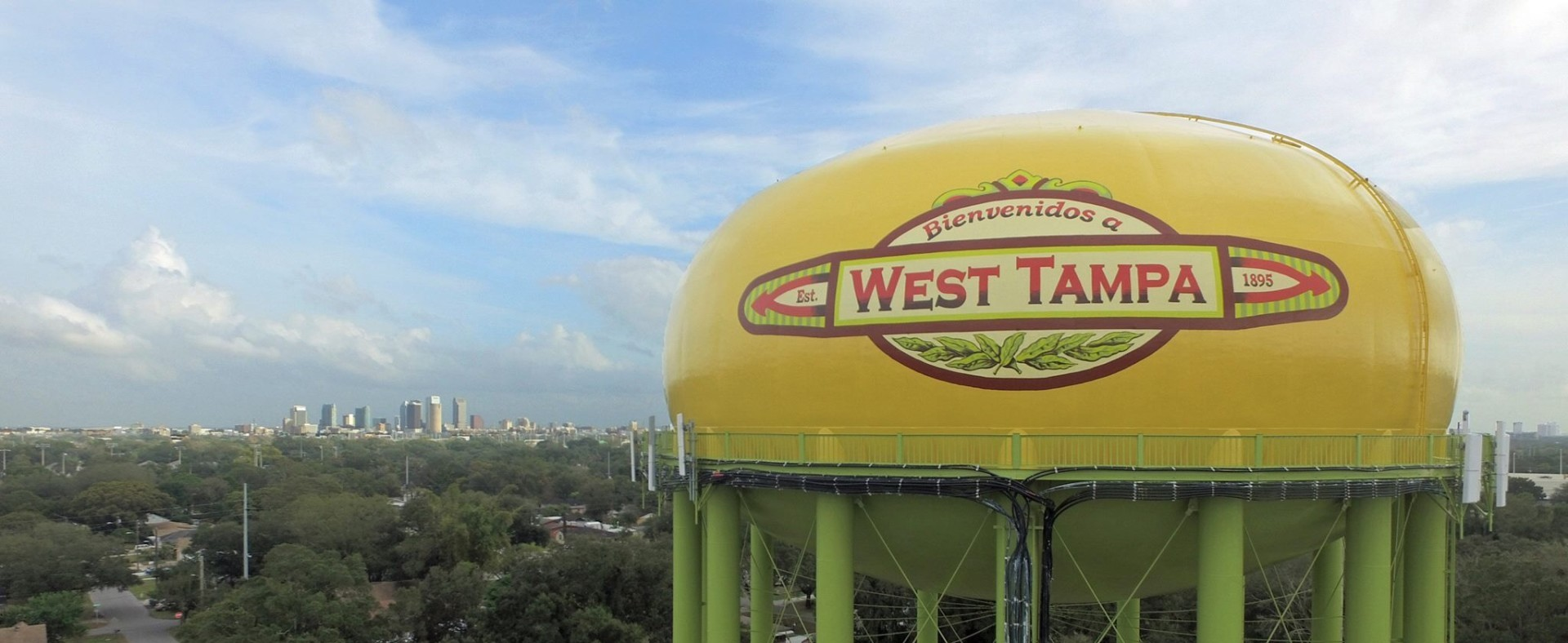 WT-watertower-w1920-crop.jpg