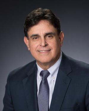 Gil Munoz, President - Munoz & Company, CPA
