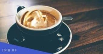Coffee-Chat-w440.jpg