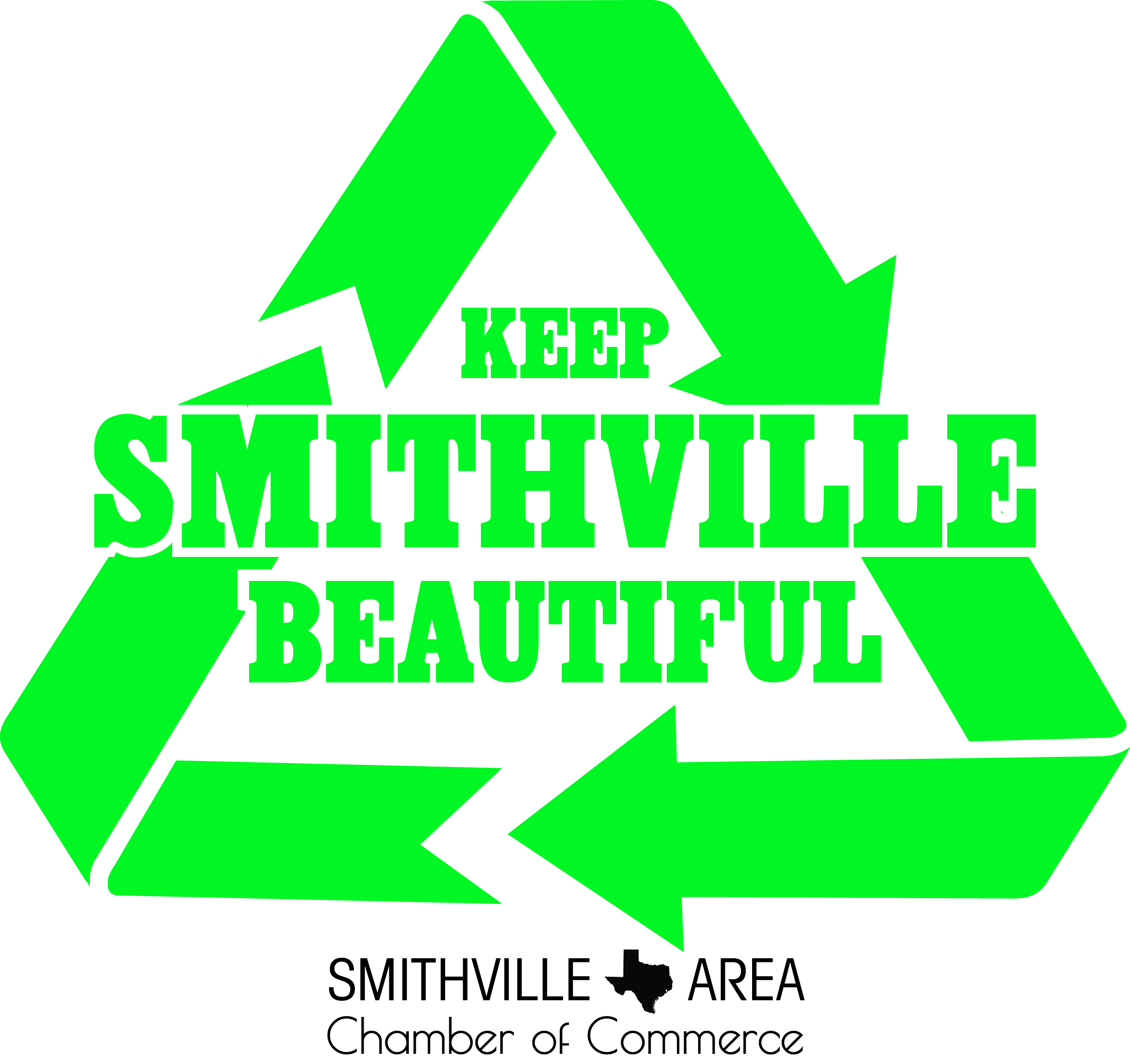 Keep Smithville Beautiful - Smithville Area Chamber of