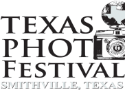 Texas Photo Festival