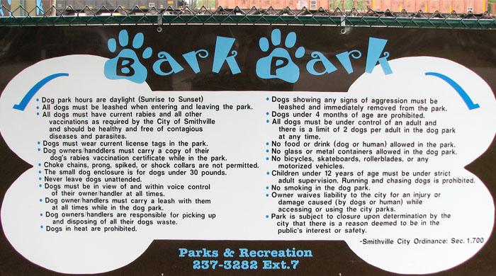 BarkParkRules.jpg