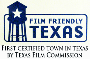 Film Friendly Smithville