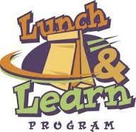 LunchLearn.jpg