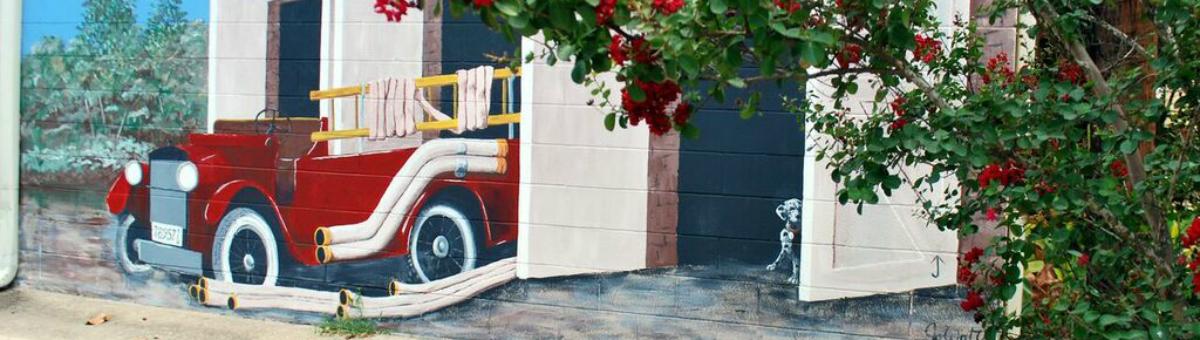 Fireman_Mural.jpg