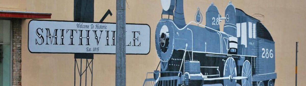 Train-Mural.jpg