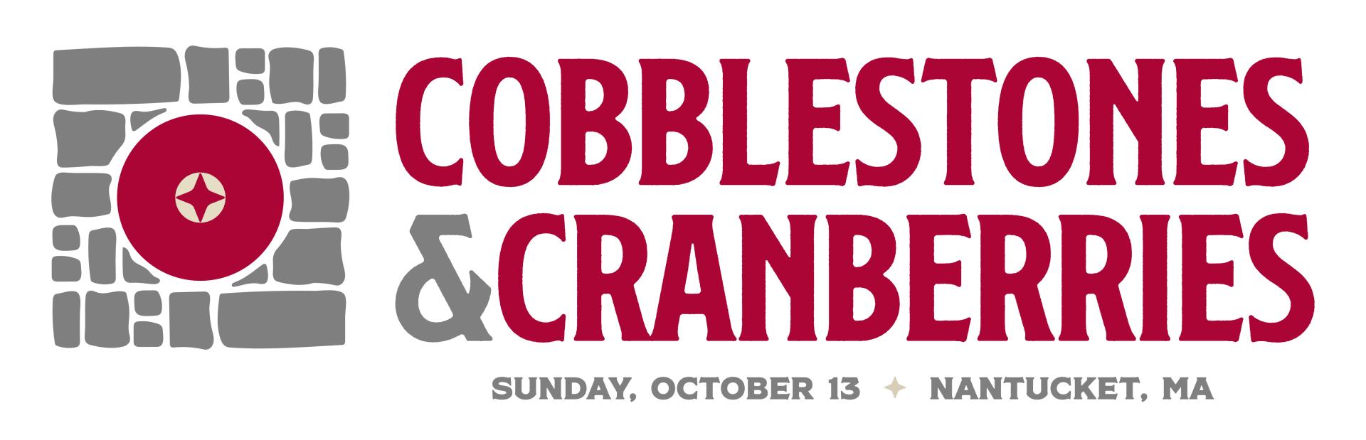 CranberriesCobblestones-Longw500.png