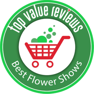 TVR-Best-Flower-Shows-300x300.png