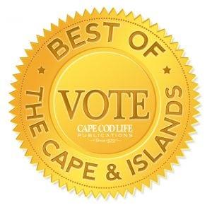 best-of-vote-2019-gold-300x297.jpg