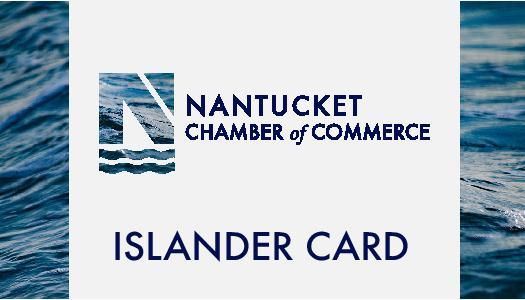 Islander Card