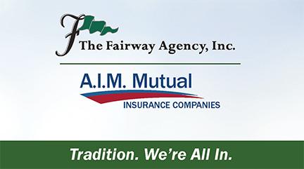 A.I.M. Mutual Insurance