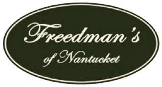 Freedman's of Nantucket