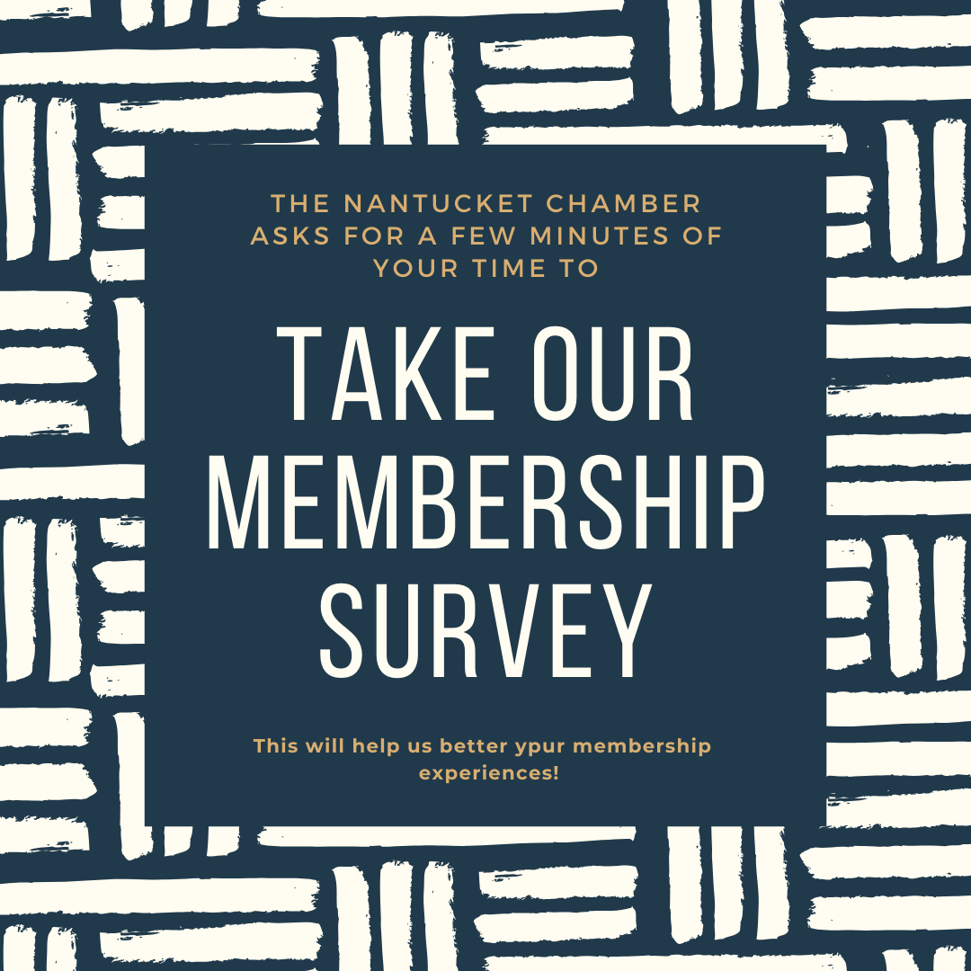 Take-our-membership-survey.png