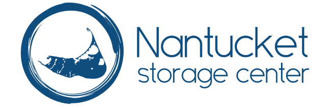 Nantucket Storage Center