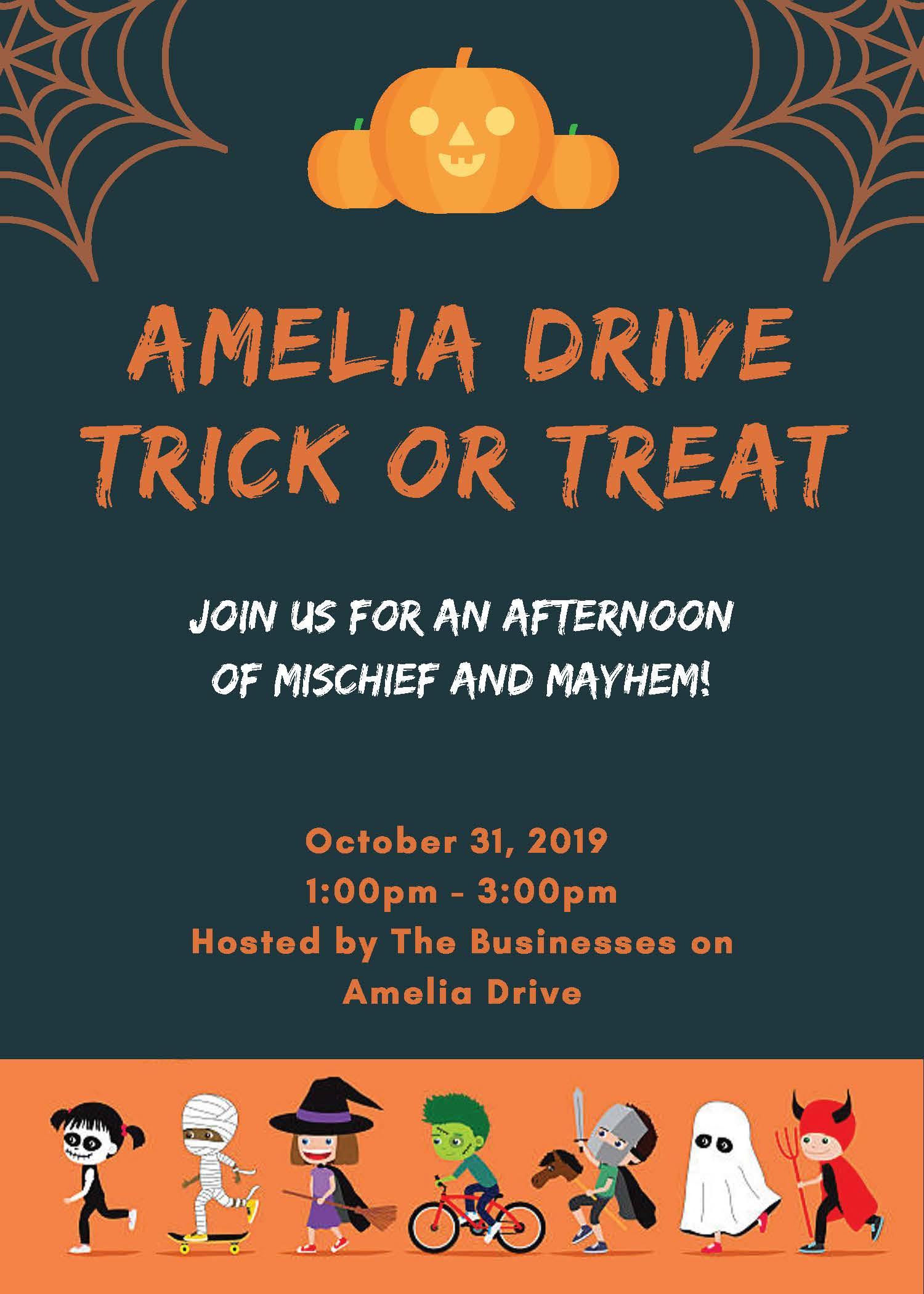 Amelia-Drive-Halloween