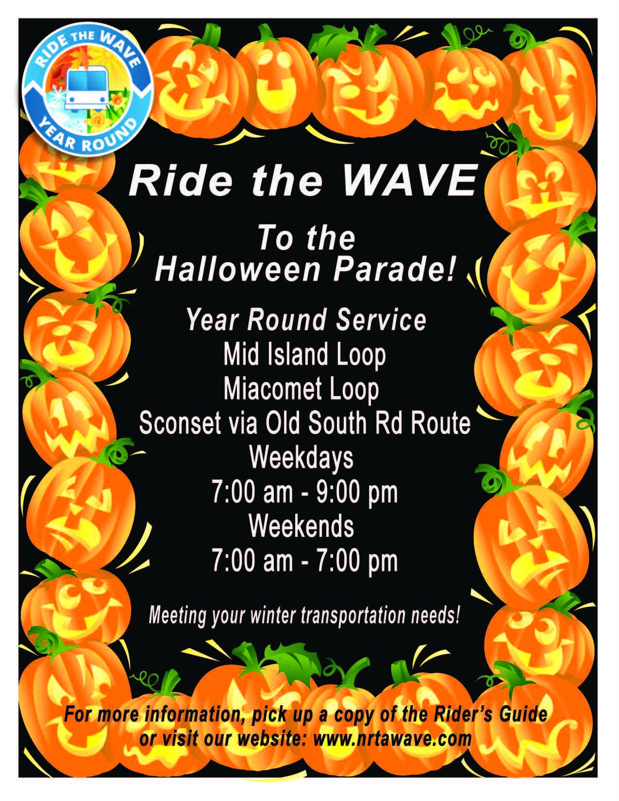 October-2019-Halloween-Poster.jpg