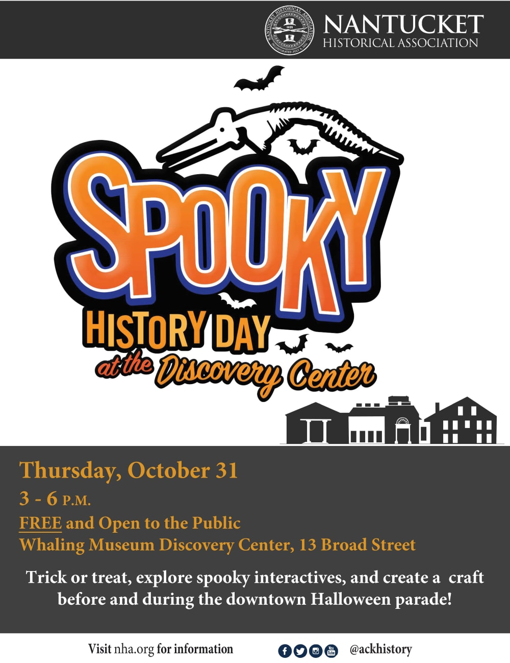 Spooky-History-Flyer-NHA.jpg