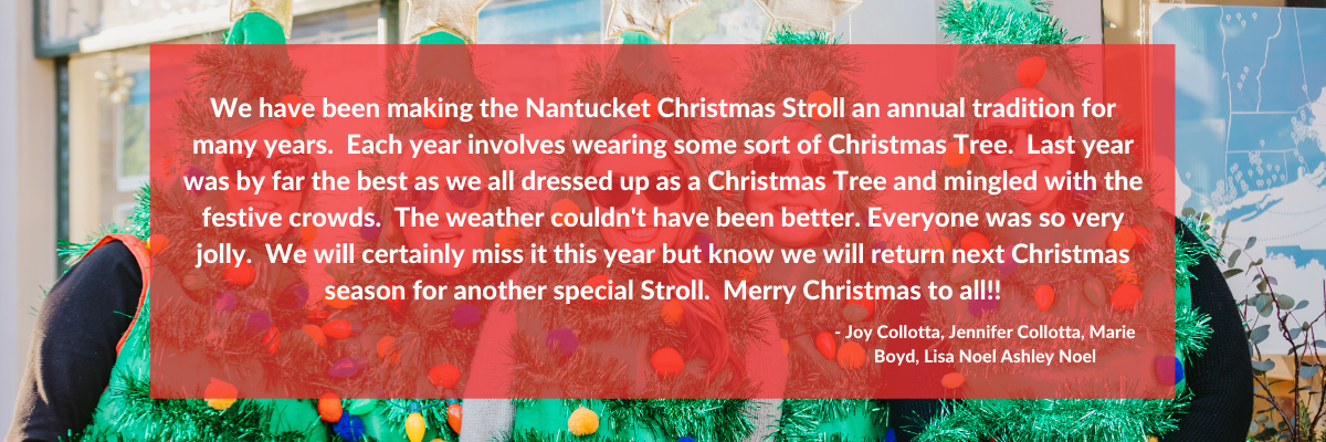 Christmas-Stroll_Nantucket-Noel-Memories-(1).png