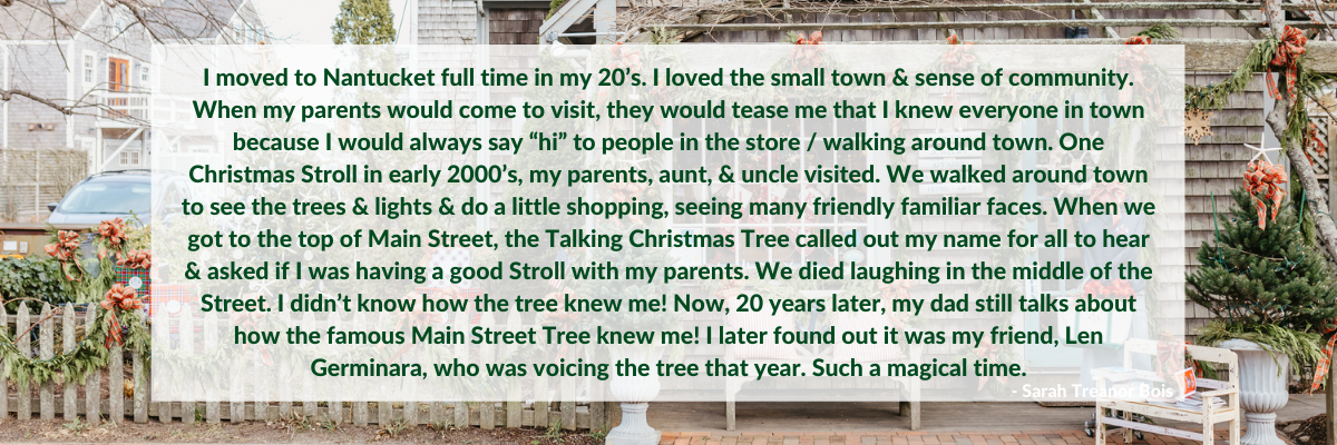 Christmas-Stroll_Nantucket-Noel-Memories-(3).png