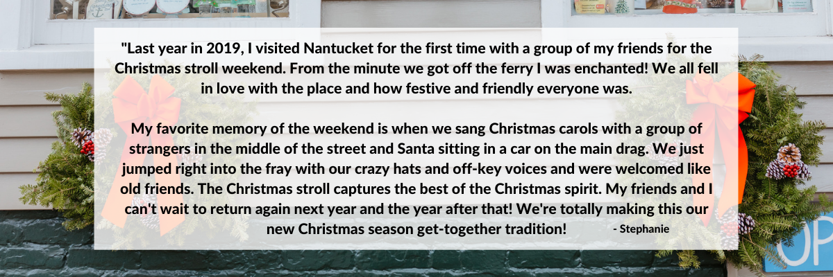 Christmas-Stroll_Nantucket-Noel-Memories-(4).png