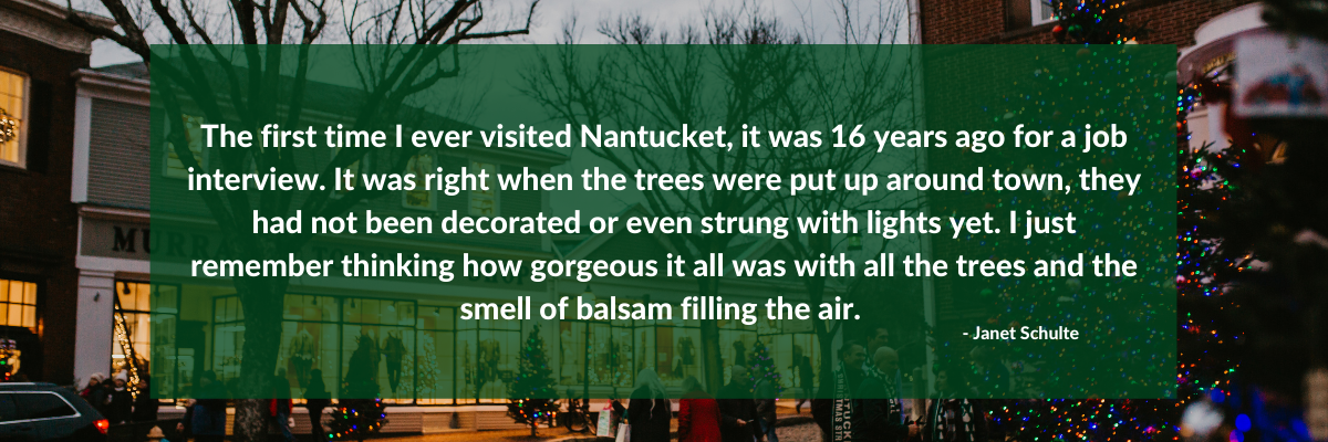 Christmas-Stroll_Nantucket-Noel-Memories.png